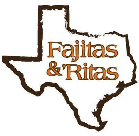 Fajitas and 'Ritas Logo