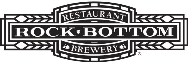Rock Bottom Logo