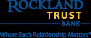 Rockland Trust Bank Logo